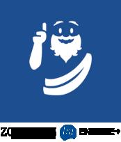 Zokrates Logo